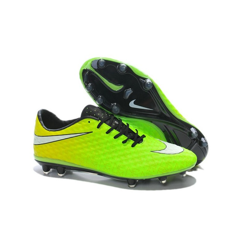 new nike superfly soccer cleats 2015 car interior design
