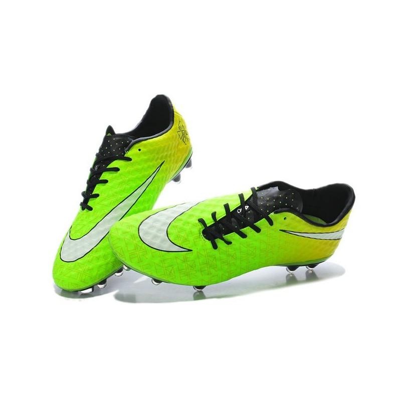 new nike soccer cleats 2014 hypervenom wwwimgkidcom