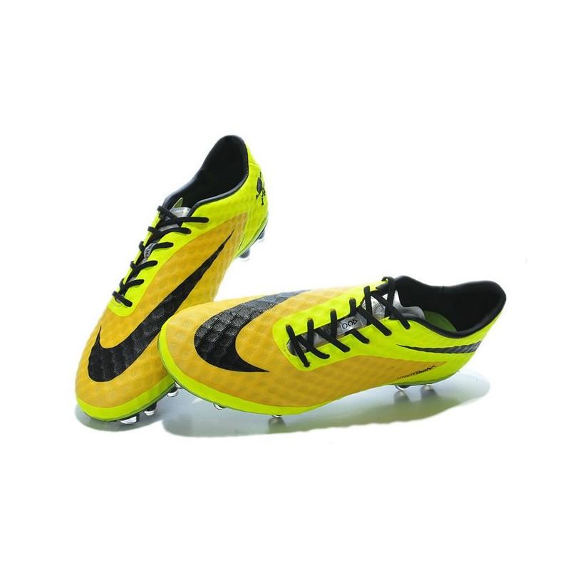 neymar soccer cleats 2014 wwwimgkidcom the image kid