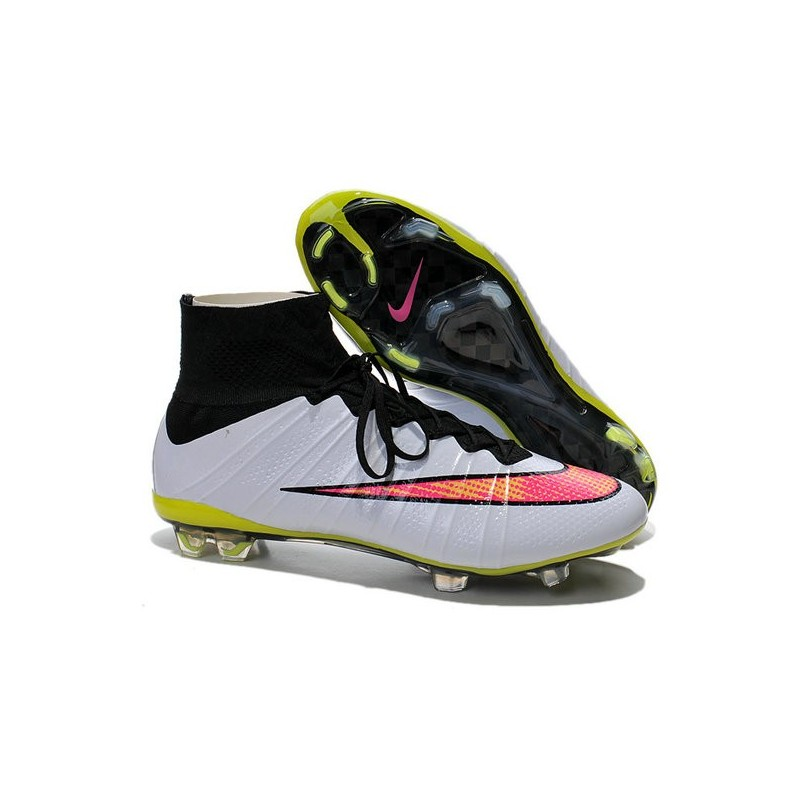 professional sale san francisco size 40 Chaussure De Foot Nike Mercurial Pas Cher Junior