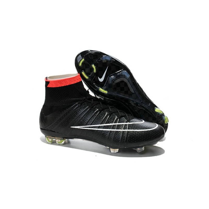 nike football cleats cheap 2014 mercurial superfly iv fg. Black Bedroom Furniture Sets. Home Design Ideas