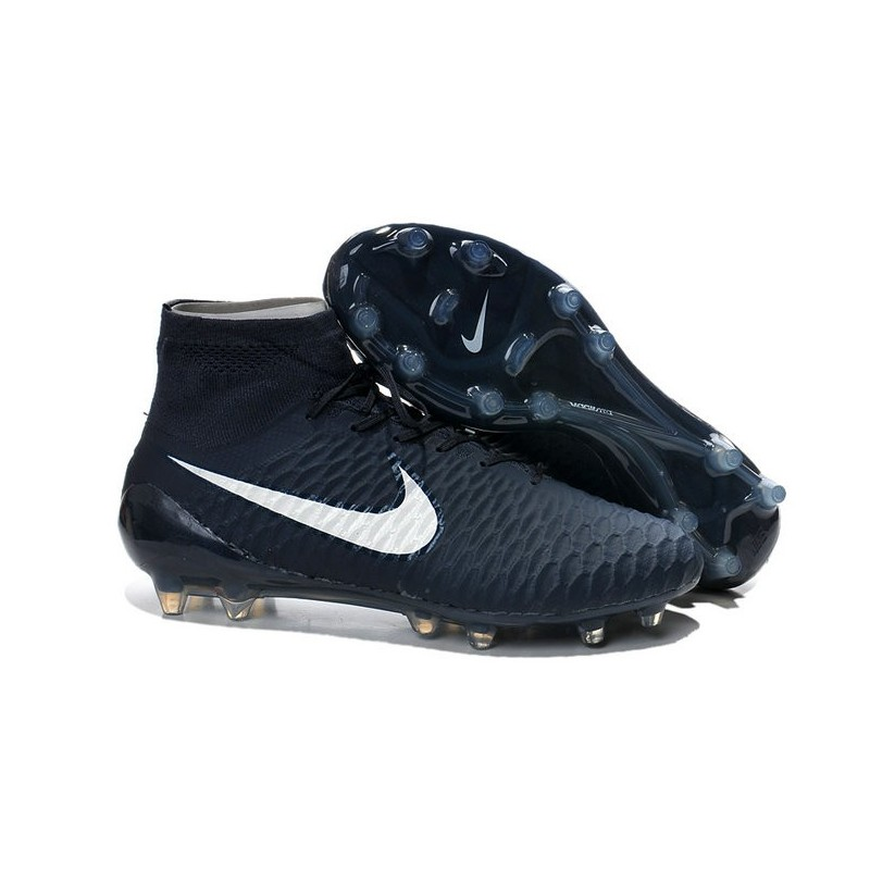 soccer cleats nike cheap
