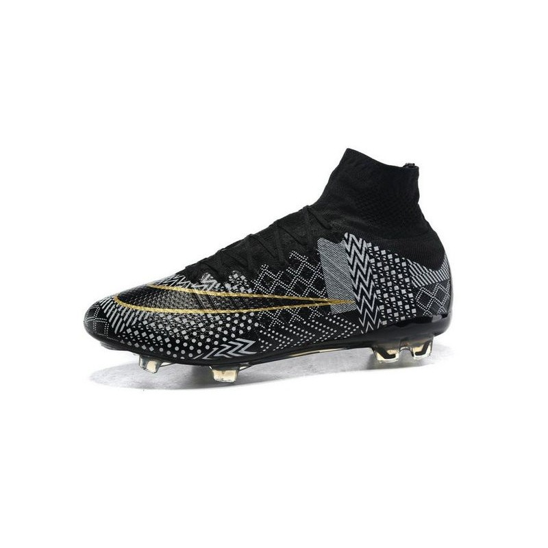 new list 100% genuine amazing selection News Football Boots 2015 Nike Mercurial Superfly IV BHM ...