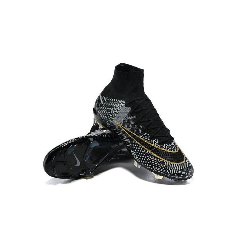 nike bhm football boots