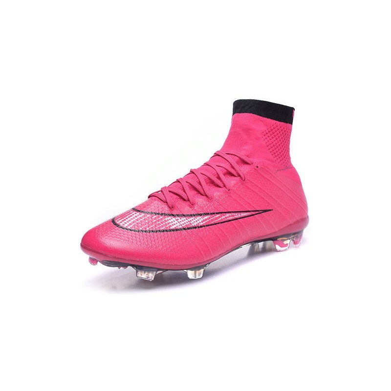 2015 new soccer shoes x fg football shoes mens soccer