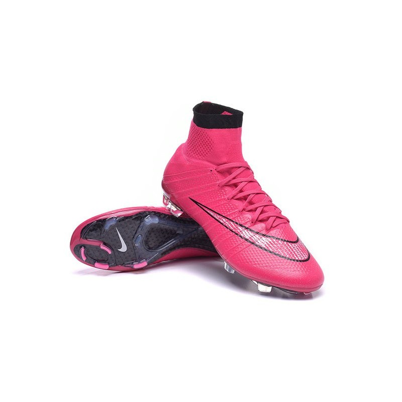 nike mercurial superfly fg acc 2015 new men soccer cleats. Black Bedroom Furniture Sets. Home Design Ideas