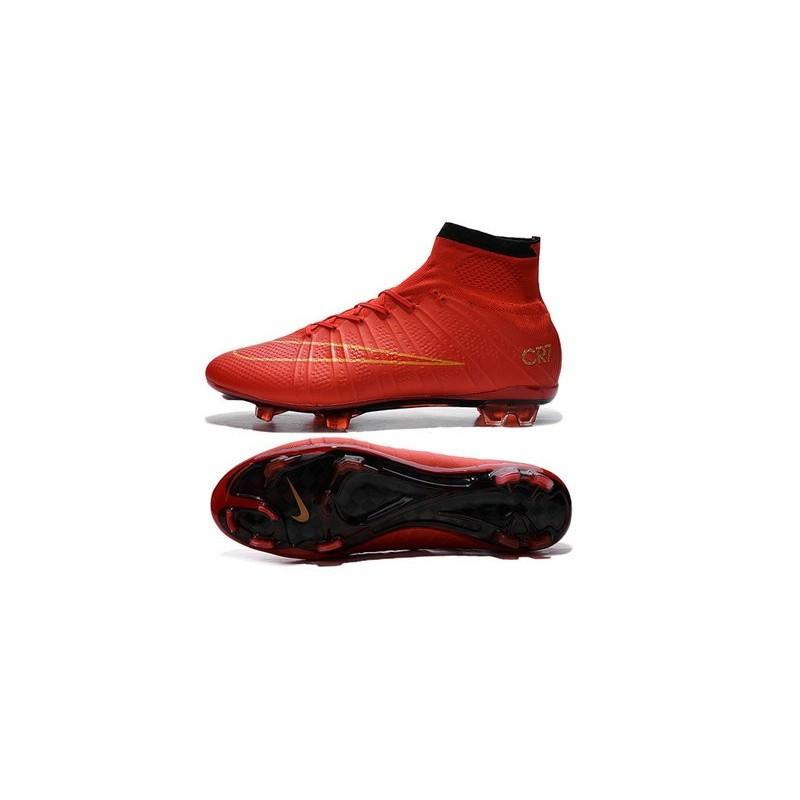 pretty nice b15e0 a71b9 Nike Magista Obra Cristiano Ronaldo