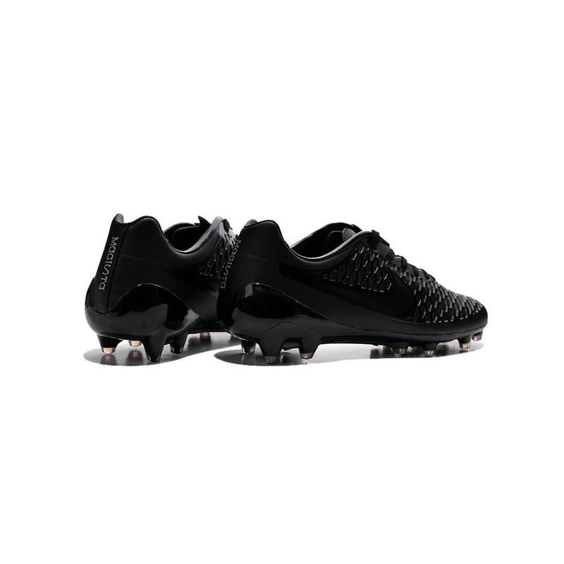 Nike Magista Opus FG C...