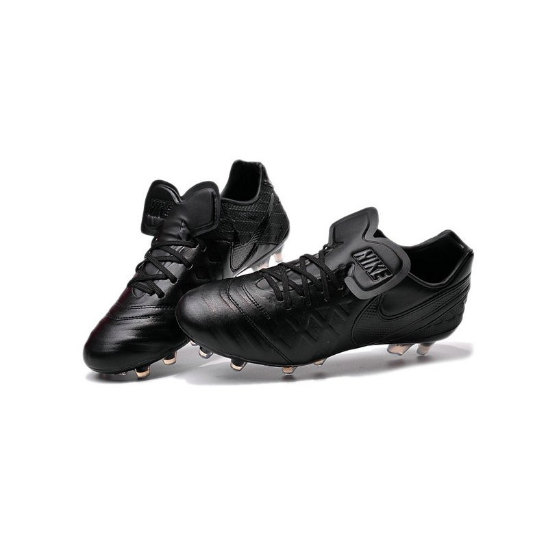 nike k leather 2016 tiempo legend vi fg football boots all
