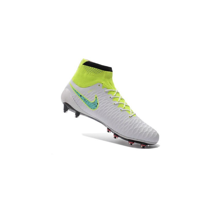 nike soccer boots 28 images nike white 2015 football