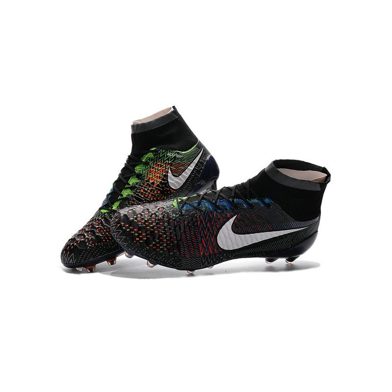 Nike soccer cleats 2016