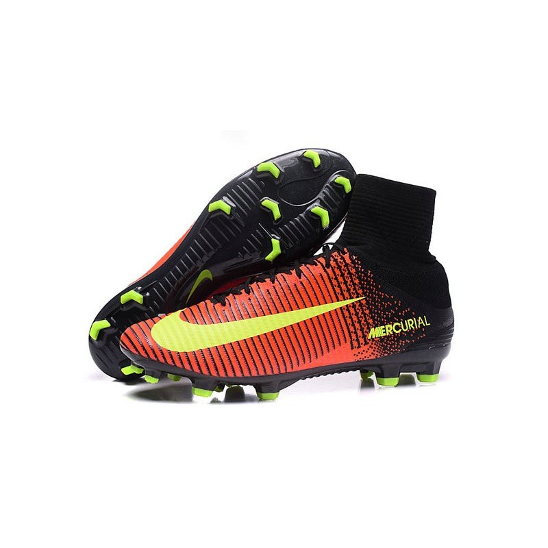 nike superfly soccer cleats wwwimgkidcom the image