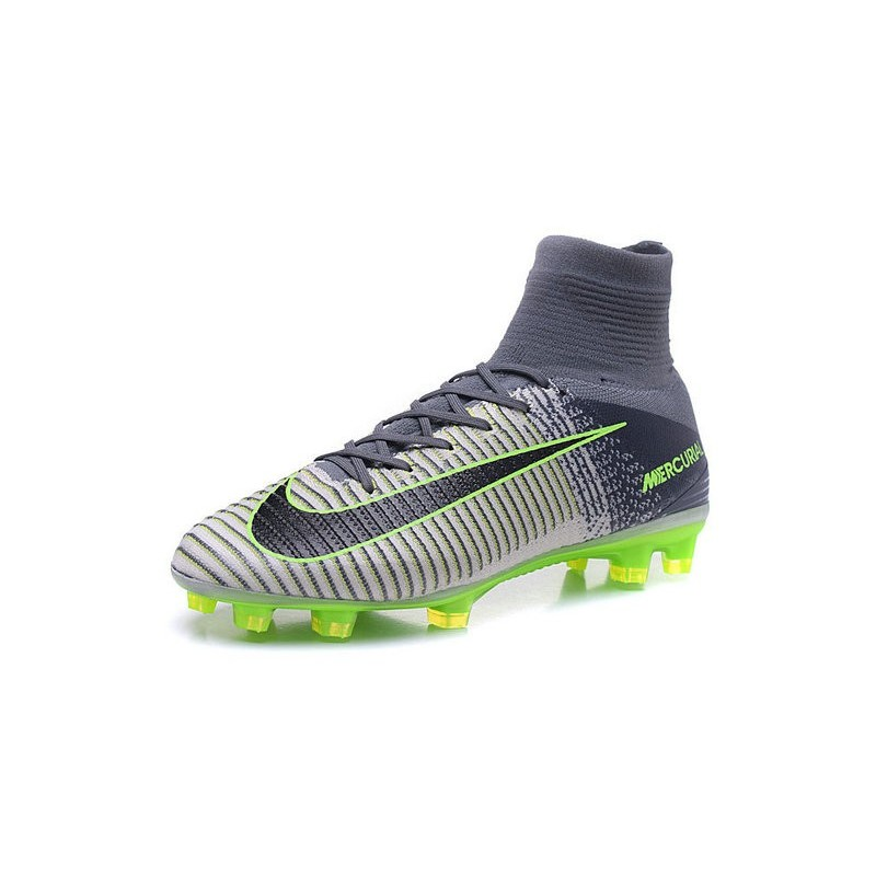 cristiano ronaldo nike mercurial superfly 5 fg soccer. Black Bedroom Furniture Sets. Home Design Ideas