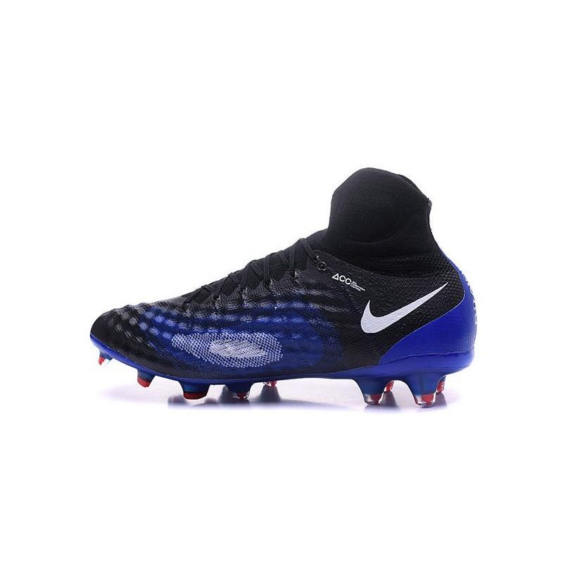 Nike Magista Obra II F...