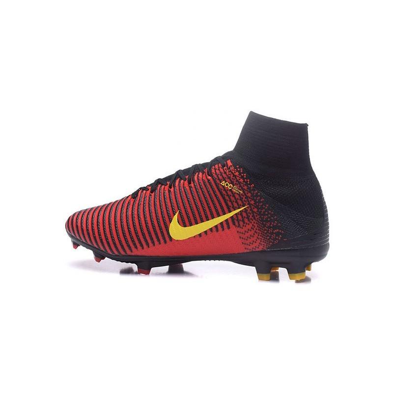 nike mercurial superfly 5 fg football shoes barcelona fc
