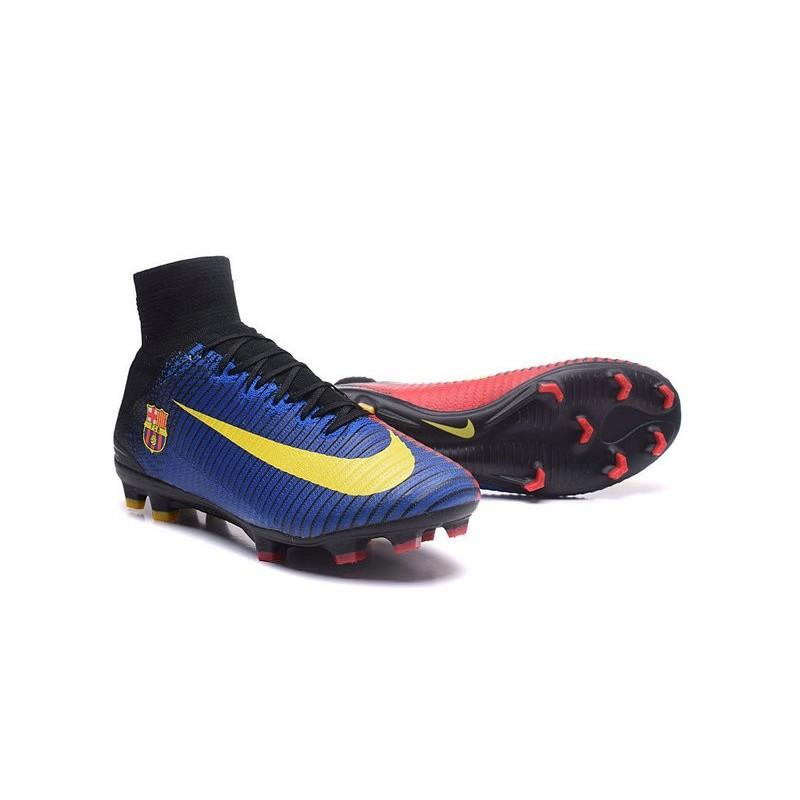 Sports Drect Shoes