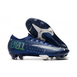 New Nike Mercurial Vapor XIII Elite FG - Dream Speed 001