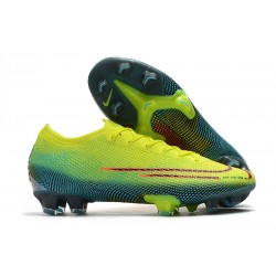 New Nike Mercurial Vapor XIII Elite FG - Dream Speed 002