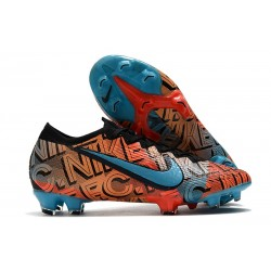 Nike Mercurial Vapor 13 Elite FG -F.C. Mexico City