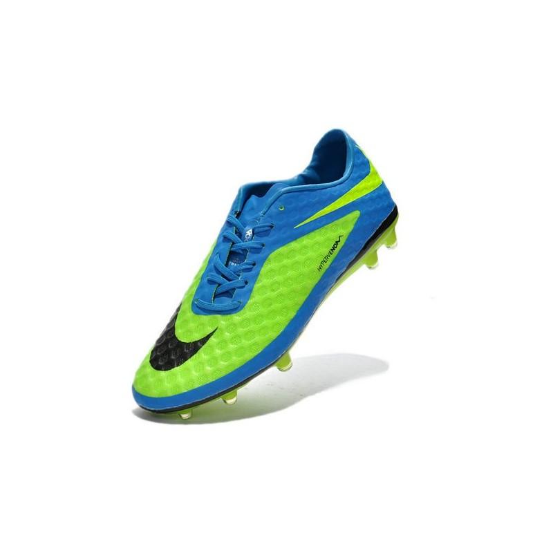 new discount nike hypervenom phantom fg soccer cleats in