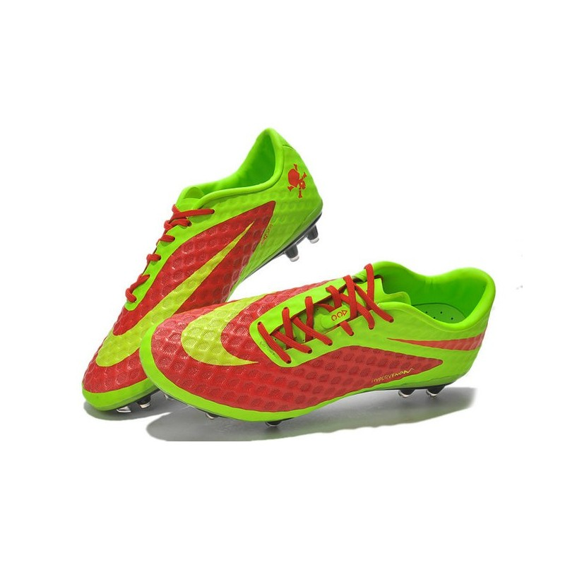 new nike soccer cleats 2014