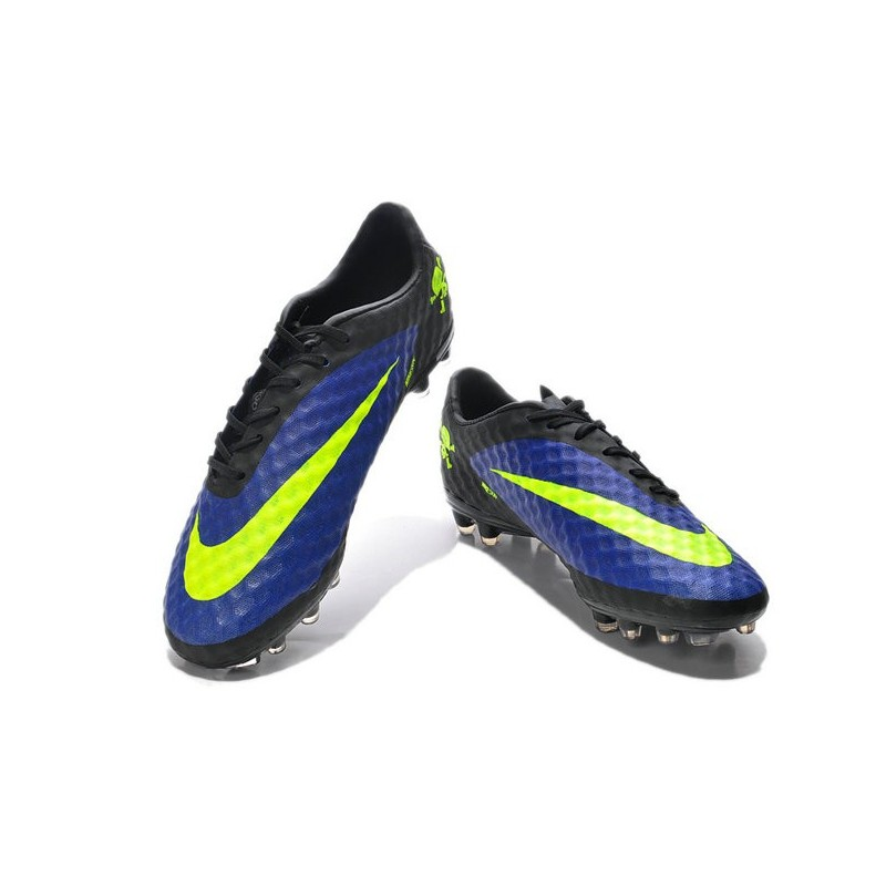 2014 New Mens Nike HyperVenom Phantom FG Soccer Cleats ...